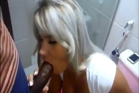 juicy shelady receives bang And Creampie